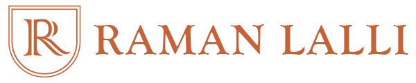 Raman Lalli Real Estate