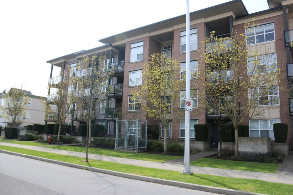 Leonis Property Management Surrey